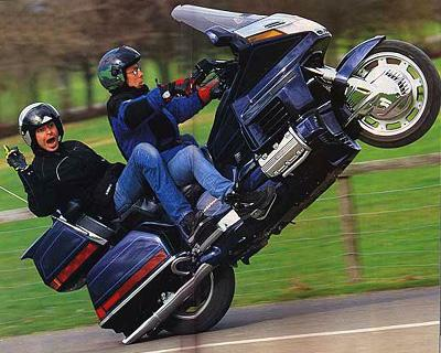 goldwing wheeling general pics gallery xjr1300 co uk forums