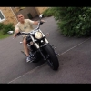 Handle Bars 2013 Xjr1300 - last post by Leapy1